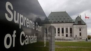 hi-supreme-court-cp-0144963-4col