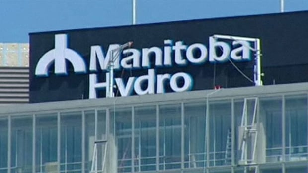 Manitoba Hydro announced a $100 million power deal with SaskPower on Monday.