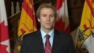 si-nb-brian-gallant-flags-2