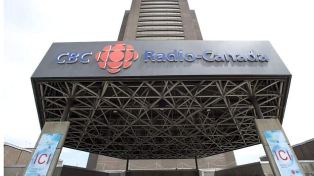 A spokesperson for Radio-Canada says ICI will be prominent across all platforms, including television, radio and online.