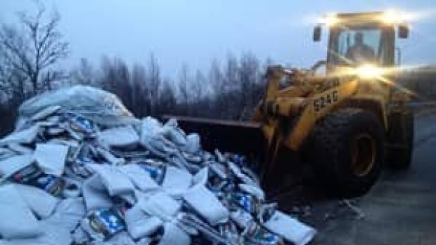 mi-cleanup-highway102