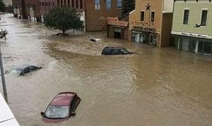 mi-high-river-flood-300-rtx