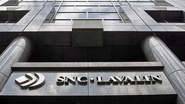 SNC-Lavalin claims this is the first time a Canadian company has offered amnesty to employees who blow the whistle.