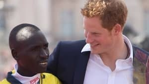 si-harry-kenya-marathon-300-ap-04319843