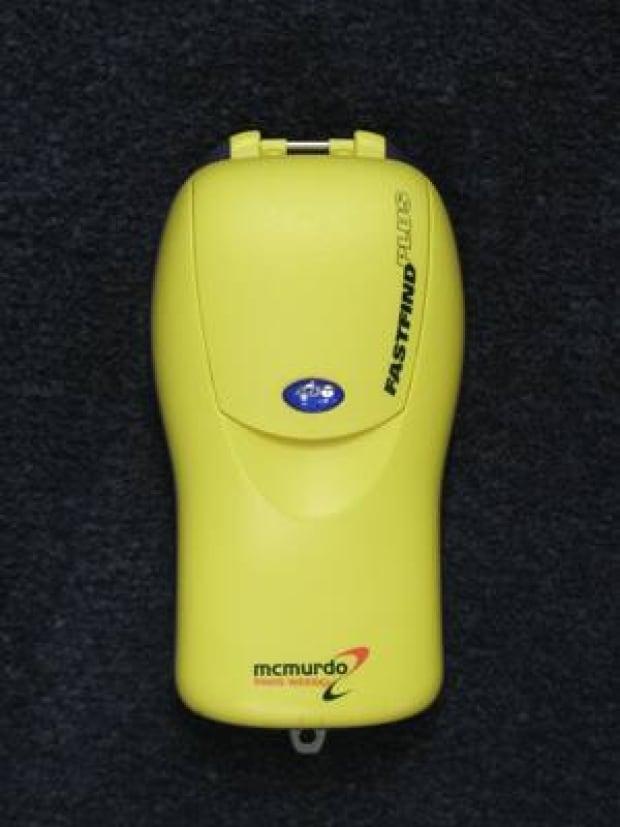 emergency-beacon-300