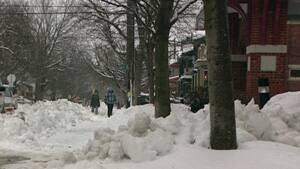 mi-snow-street