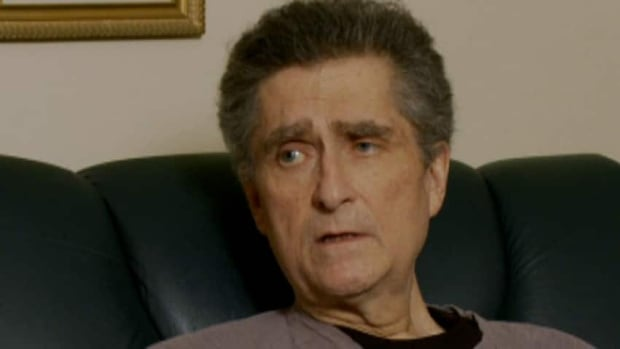 Canadian comedian Mike MacDonald dead at 63