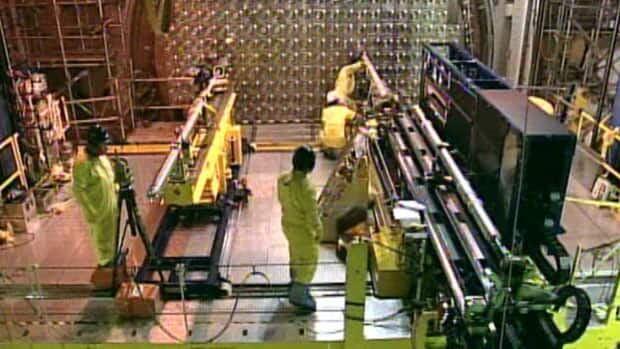 li-nb-point-lepreau-reactor