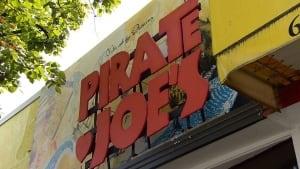 hi-bc-130819-vancouver-joes-pirate-1
