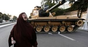 ii-egypt-woman-tank-dec18