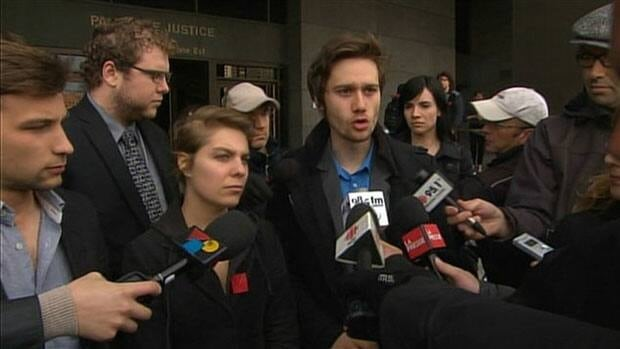 Quebec's three main student groups have rejected the province's tentative tuition fee deal.