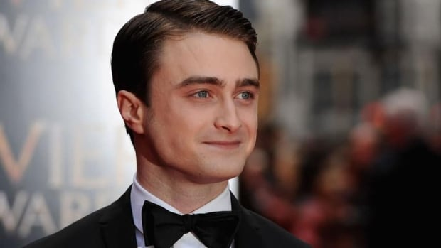 Daniel Radcliffe has two films screening at the 2013 Toronto International Film Festival and is one of the A-list stars expected to descend on Toronto for TIFF.
