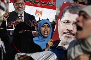 si-300-egypt-morsi-rally-04682596