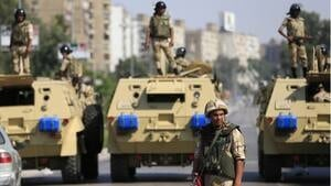 hi-egypt-soldiers-04682735-4col