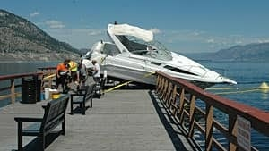 mi-bc-130710-rcmp-penticton-boat-crash-2