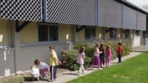 si-colchester-school