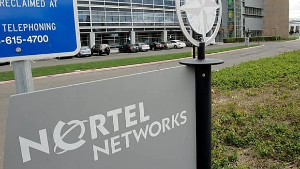Three former Nortel executives are charged with orchestrating a widespread multimillion-dollar fraud in one of the largest criminal trials in Canada's corporate history began.