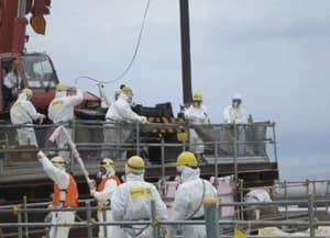 si-fukushima-workers
