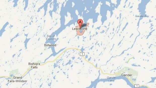 The town of Lewisporte in Central Newfoundland has been dealing with a shortage of doctors.