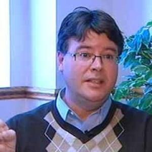 nl-johnson-tom-20090309