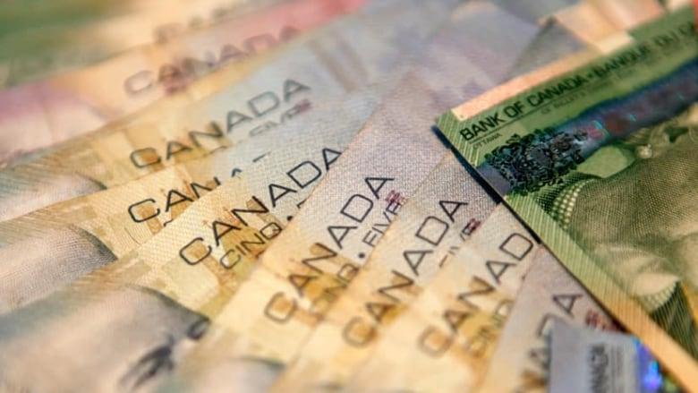 Class action lawsuit over $30M Ponzi scheme certified in B.C. court