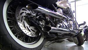 hi-motorcycle-4col