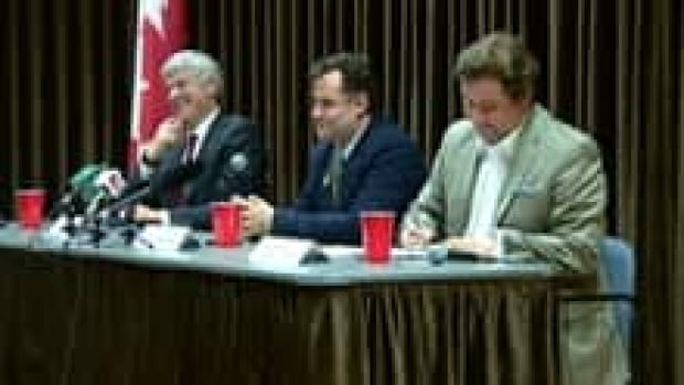 cgy-byelection-debate_11-3col