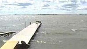 si-nb-dock-220