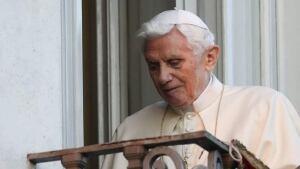 hi-pope-benedict-rtr3eefn