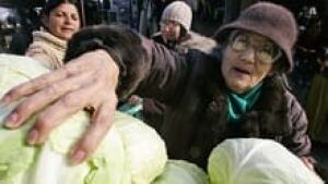 si-elderly-food-220-cp-3839