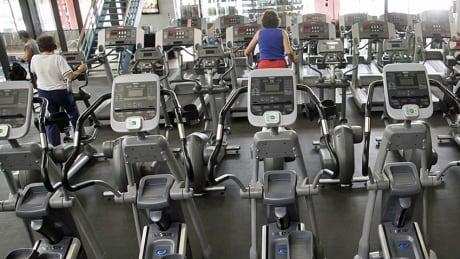 hi-exercise-bike-852-cp-rtr