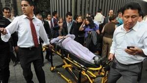 ii-mexico-blast-injured