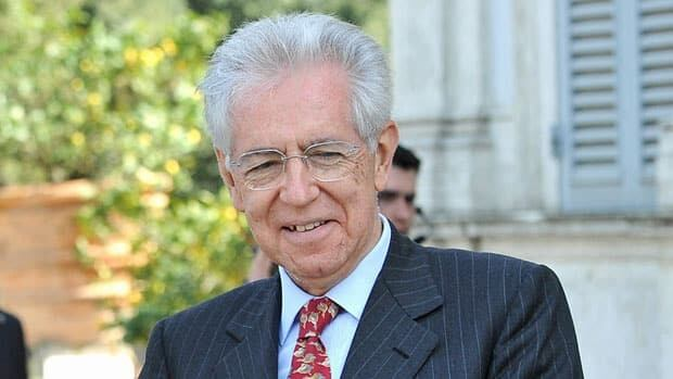 Italian premier Mario Monti's government on Friday approved a long-awaited package of labour market reforms.