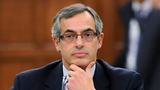 Treasury Board president Tony Clement says he is frustrated by limitations on what he can reveal about job cuts in the federal public service.