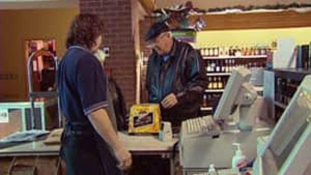 mi-liquor-store-sask-2010