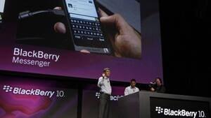 ii-blackberry-03752695