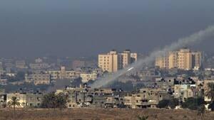 300-gaza-rocket-rtr3afc9