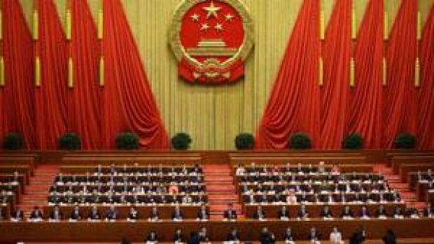 mi-china-meeting-cp-rtr3eyr