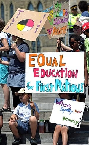 native-education-300-027884