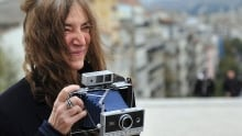 hi-patti-smith-getty-132396846