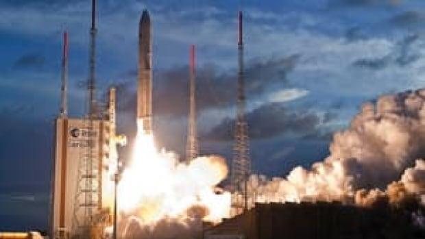 hi-ariane-launch-02913712-4col
