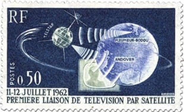 si-300-telstar-stamp-1962