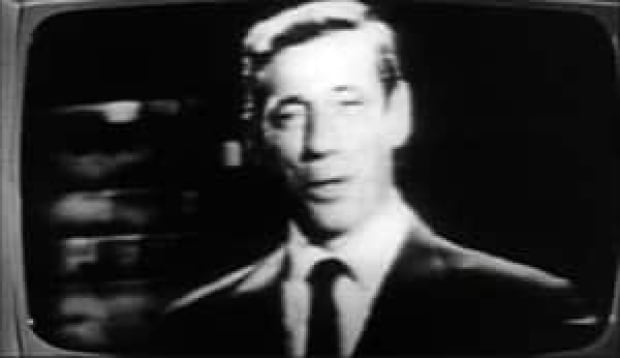 si-300-yves-montand-1962