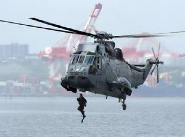 si-300-sea-king-04797861