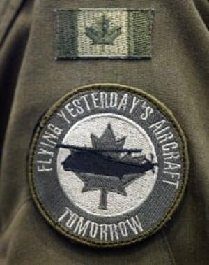 si-220-shoulder-patch-04780121