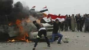 ii-iraq-insurgent-power-rtr