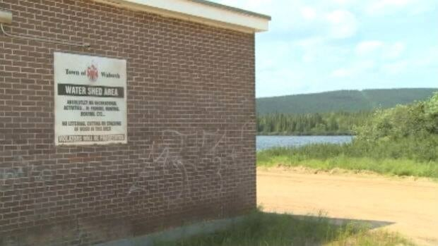 For the past 10 days, the town of Wabush has been under a no consumption ban for its water.