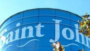 nb-saint-john-drinking-wate