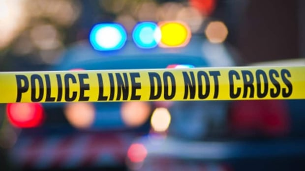 IHIT is investigating Surrey 23rd murder of the year.