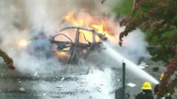 hi-bc-130522-car-explosion-twitter-4col